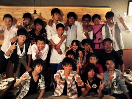 NCM_0550.JPG